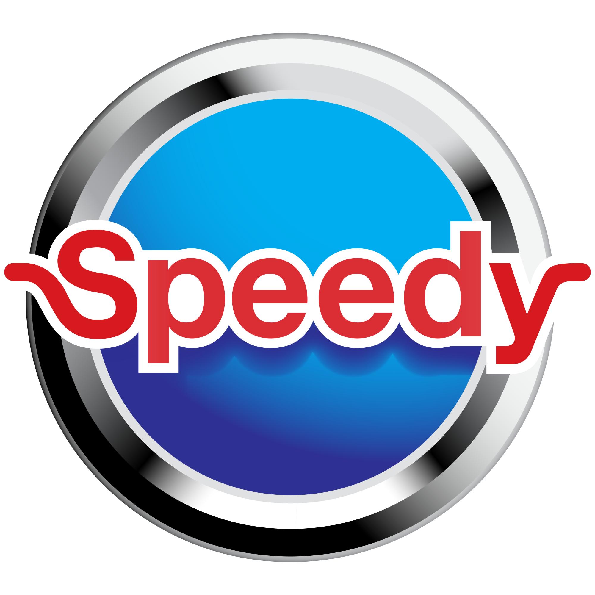 Rosedeal : 120€ dépenser sur une révision constructeur ou un forfait d'entretien intégral chez Speedy