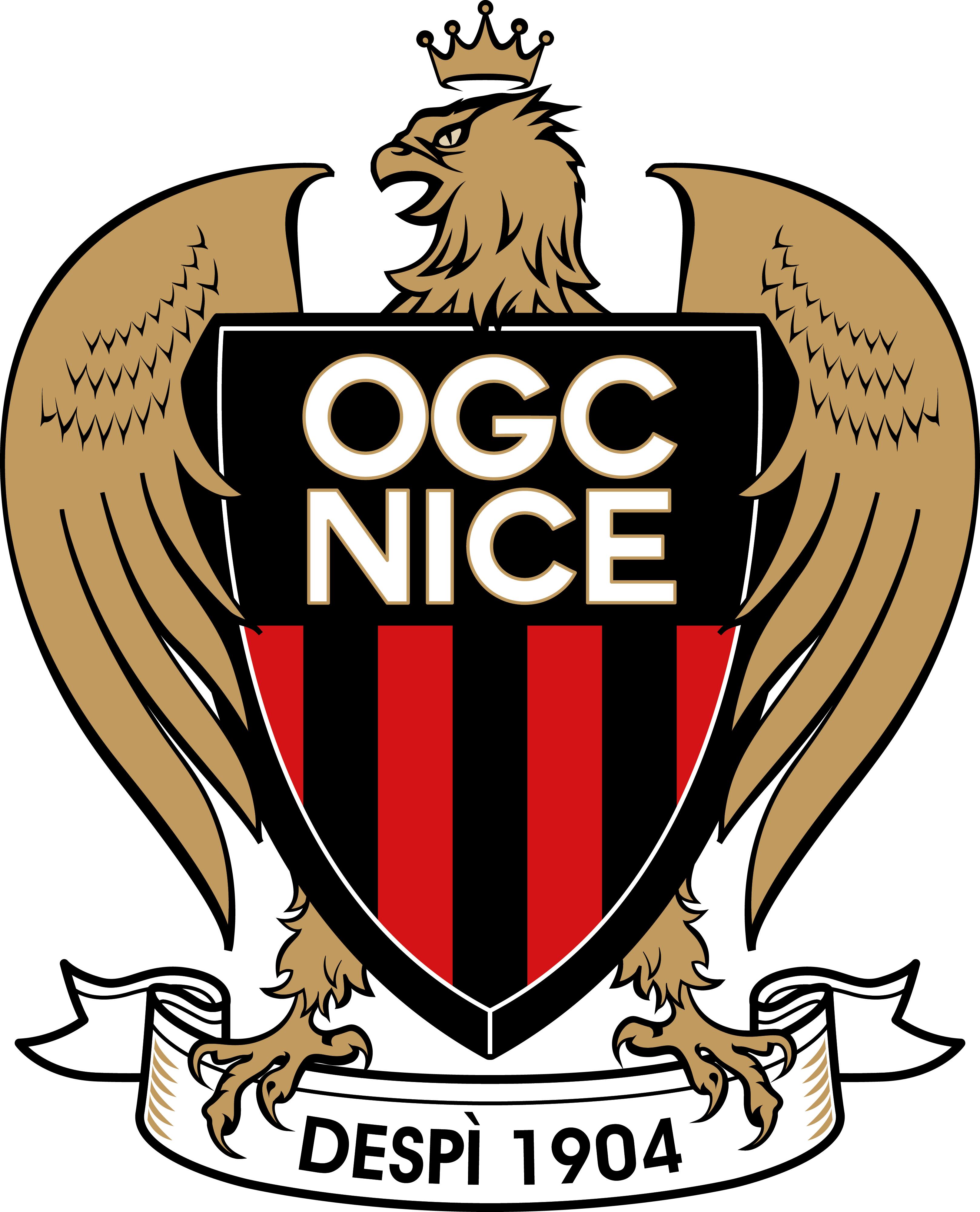Billet gratuit pour le match de football SS Lazio / OGC Nice - le jeudi 2 novembre (21 h 05), à Rome