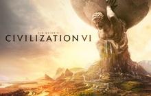 Sid Meier's Civilization VI sur PC et Mac (Dématérialisé - Steam)