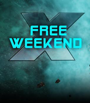 Red Faction: Guerilla, Payday 2 et la série X jouables gratuitement jusqu'à dimanche 21h