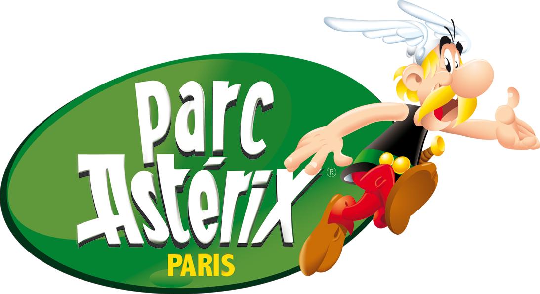Billet pour le parc Astérix d'avril à octobre - Adulte à 28€, Enfant (3 à 11 ans inclus)