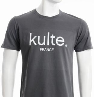 Juqu'à -70% sur la collection Automne-Hiver 2014/2015 - Ex : Tee-shirt