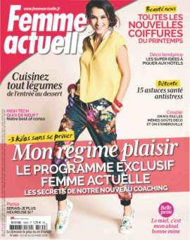 Jusqu'à 4 magazines gratuits pendant 2 mois (01net, Time, Paris Match...)