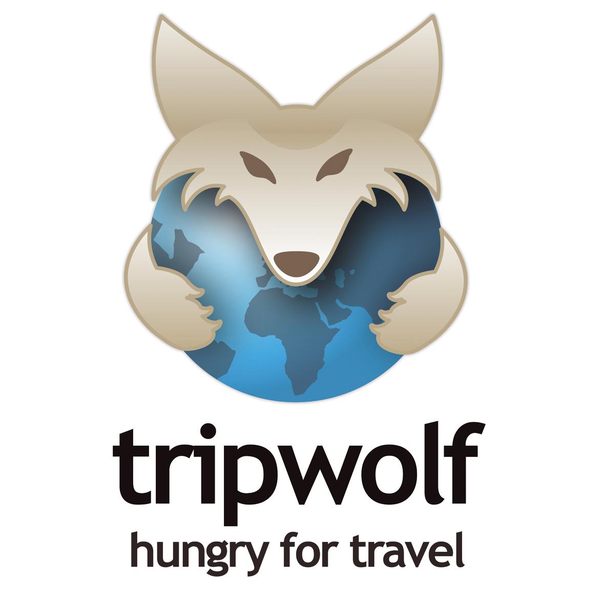 Guide de voyage tripwolf gratuit (au lieu de 6,99€)
