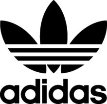 Rosedeal : Dépensez 60€ sur le site Adidas