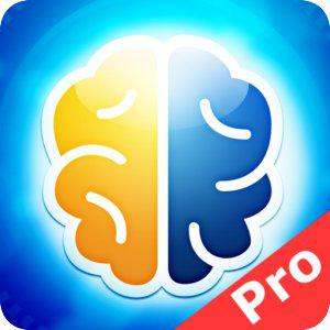 Mind Games Pro gratuit sur Android (au lieu de 3.58€)