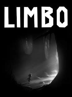 Limbo sur Android