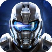 Jeux A Few Days Left et Orbitum gratuits sur iOS (au lieu de 3.99€ et 2.99€)
