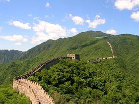 Vols A/R Genève <-> Pékin pour Juillet