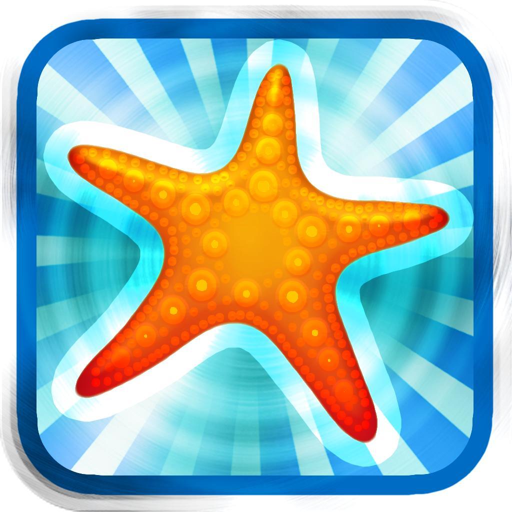 Application Sim Aquarium 3D gratuit sur iOS (au lieu de 2.99€)