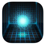 Jeu Kunundrum gratuit sur iOS (au lieu de 0.99 €)