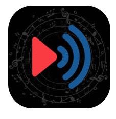 Video2audio gratuit sur iOS (au lieu de 0,99€)