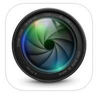 Application Understanding Photography Basics gratuite sur iOS (au lieu de 5.99 €)