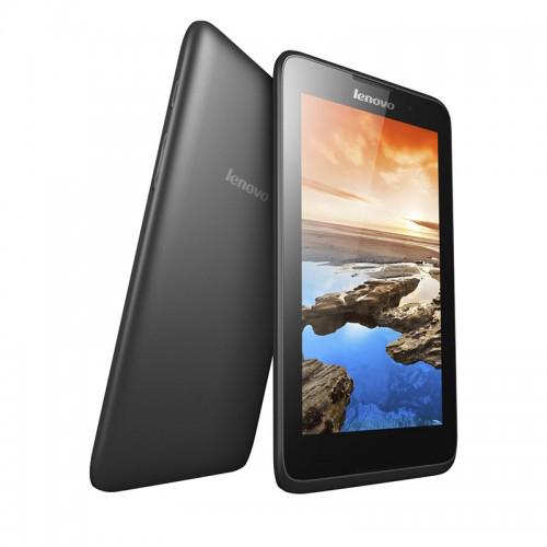 "Tablette Tactile 7"" Lenovo A7-40 WIFI Noir"