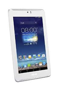 "Tablette 7"" Asus ME372CL-1A037A FonePad 7 LTE"