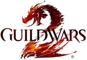 Jeu PC (dématérialisé) Guildwars 2 Deluxe edition à 14.99€, Heroic edition