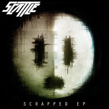 3 Albums (EP) de Scattle en téléchargement gratuit