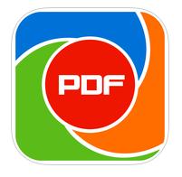 Application PDF Provider gratuite sur iOS (au lieu de 5.99 €)