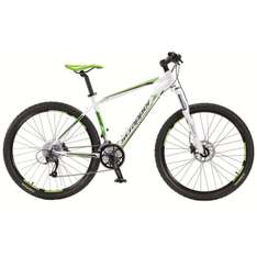 "VTT 27,5"" Scrapper 5.4, 27 vitesses"