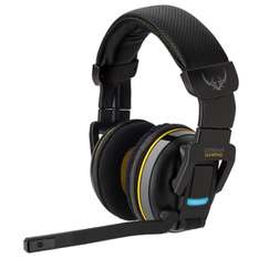 Casque micro PC Corsair Gaming H2100 Wireless 7.1