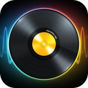 Application djay 2 & Video Download & Play (Pro) gratuites sur iOS (au lieu de 4.99 €)