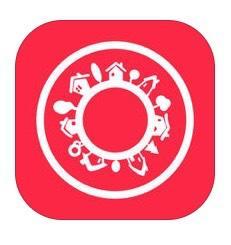 Living Planet gratuit sur iOS (au lieu de 1,99€)