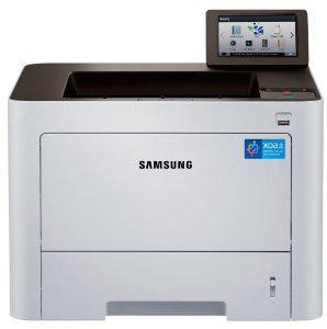 Imprimante laser Samsung M4020NX - monochrome