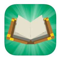 Application Guide Pro Minecraft gratuite sur iOS (au lieu de 1.99 €)