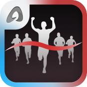 Application Marathon & Half Marathon Trainer Pro gratuite sur iOS (au lieu de 4.99€)