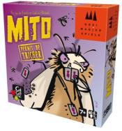 Sélection de jeux pour petits et grands -  Ex : Jeu Mito