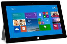Tablette Microsoft surface pro 2 - i5 - 256Go