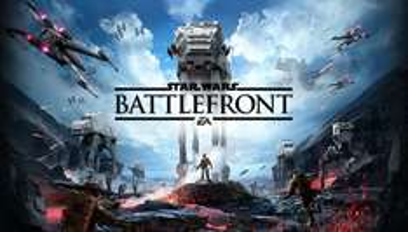 Précommande Jeu PC (dématérialisé)  Star Wars Battlefront