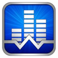 White Noise gratuit sur Android (au lieu de 1,49€)
