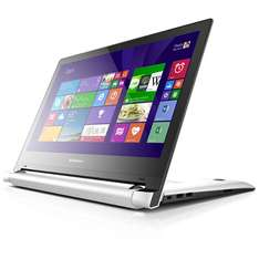 Sélection de PC portables Lenovo en promo - Ex : Flex 2 14 Touch Tactile Full HD