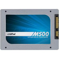 SSD interne Crucial M500 960 Go