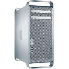 "Apple Mac Pro ""Quad Core"" 2.66 - Reconditionné Grade B"