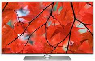 "Televiseur 47"" LG 47LB5800 - Full HD - Wifi - Smart TV"