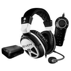 Casque Gaming Ear Force XP Seven