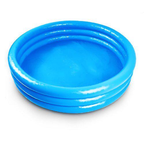 Piscine gonflable Intex pour enfant - 114x25cm