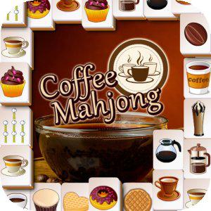Coffee Mahjong gratuit sur Android (au lieu de 0,72€)