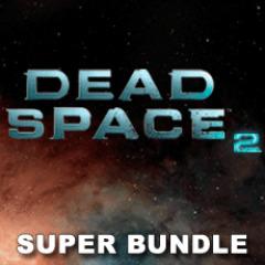 [Abonnés PlayStation Plus] Super Pack Dead Space 2 (Jeu + DLC) gratuit sur PS3