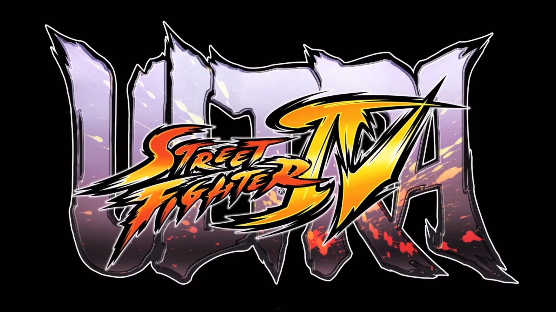 Jeu PC Ultra Street Fighter IV jouable gratuitement ce week-end