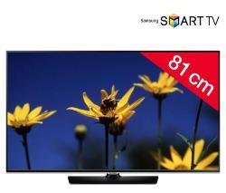 """TV LED 32"""" Samsung UE32H5500"""