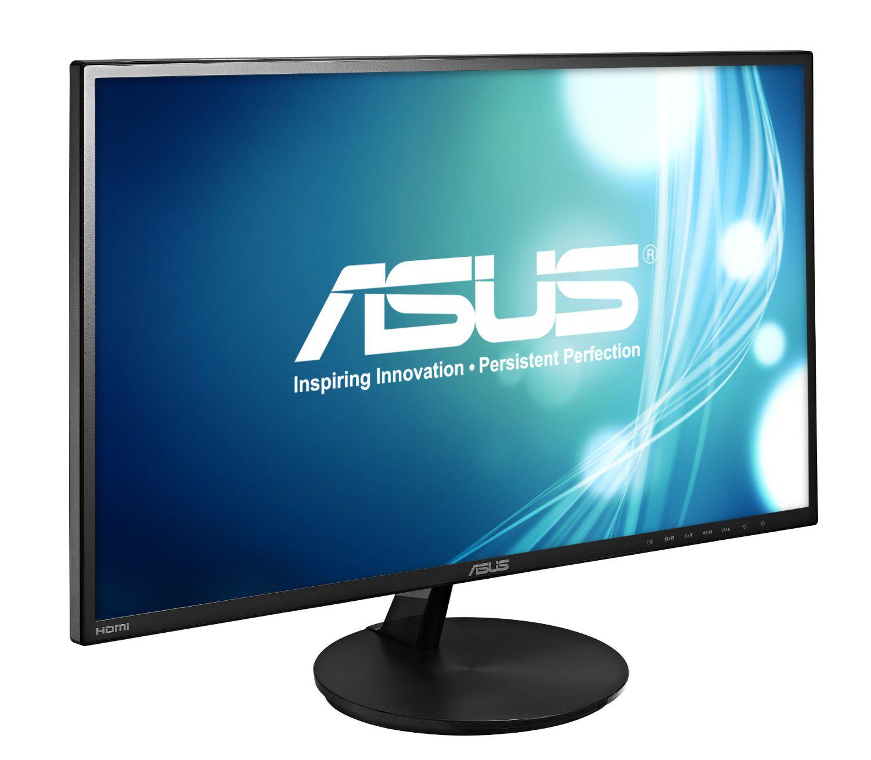 """Ecran 24"""" Asus VN247H Full HD"""