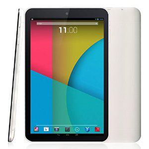 "Tablette 8"" Dragon Touch M8 (Quad Core, Android 4.4, 1 Go/ 16 Go)"