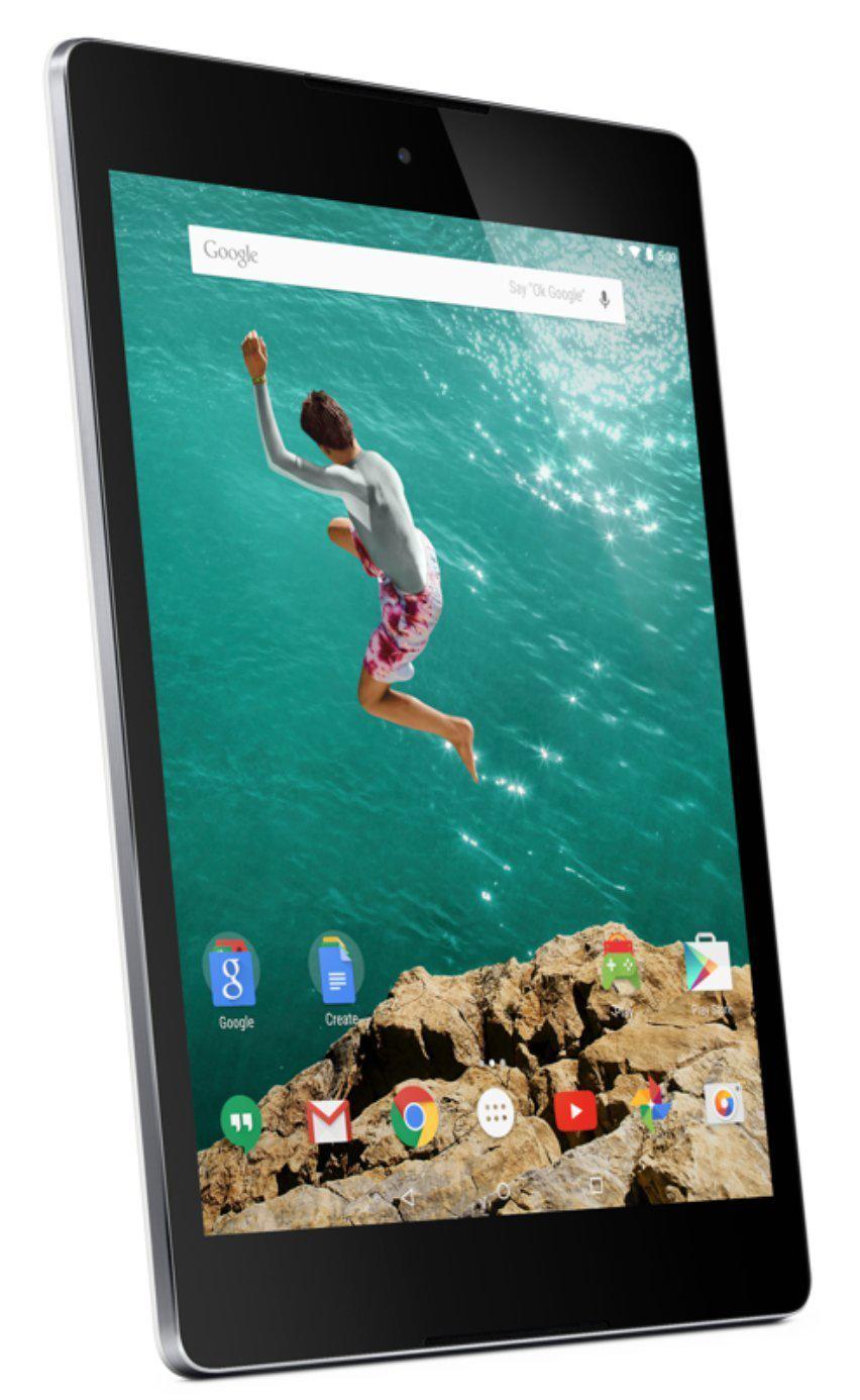 "Tablette 8.9"" Nexus 9 - 32Go WiFi"