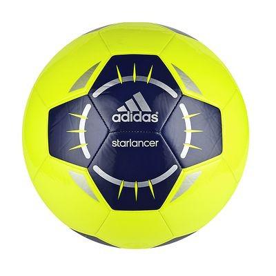 Ballon de football Adidas Starlancer