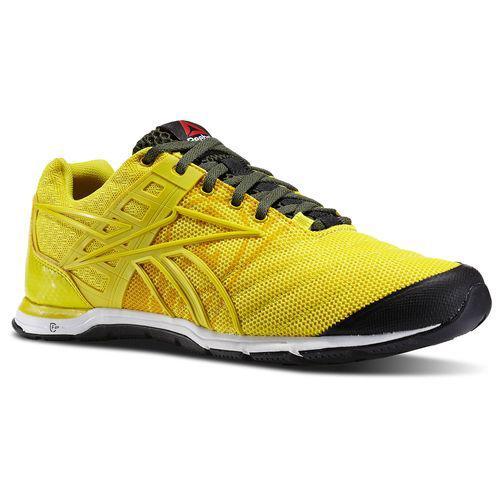 Chaussures Homme Reebok crossfit nano speed