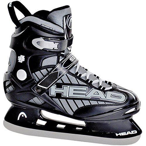 Patins à glace Head S 3 Sport pour homme (plusieurs tailles)