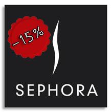 -15% De Réduction sur le produit de ton choix